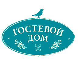 gh_logo_footer_m
