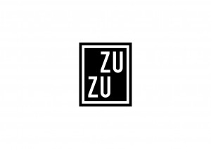 00_ZUZU_logo_main_preview-01
